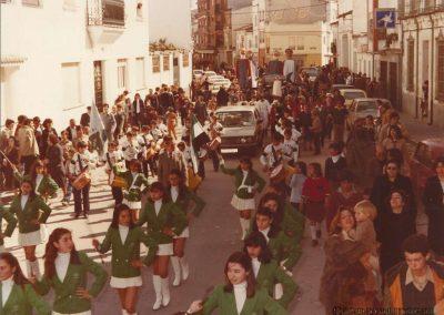 carnavalmoral-1981-050