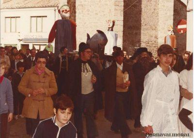 carnavalmoral-1981-051