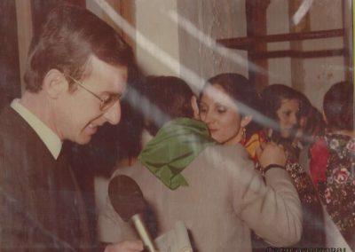 carnavalmoral-1981-052