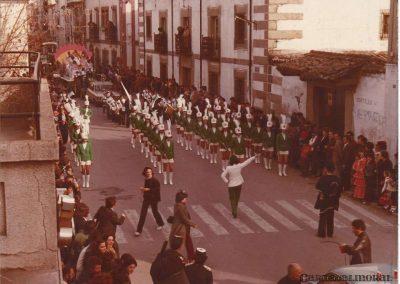 carnavalmoral-1981-054