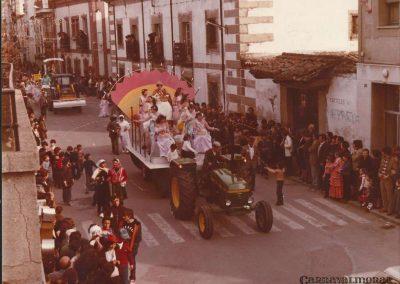 carnavalmoral-1981-055