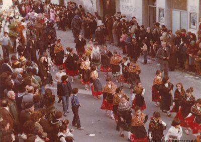 carnavalmoral-1981-056