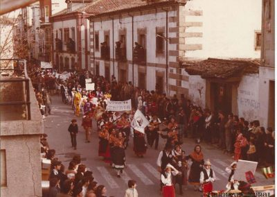 carnavalmoral-1981-057