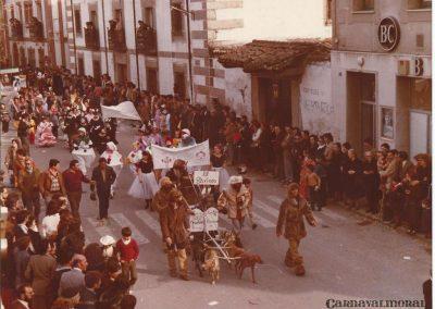 carnavalmoral-1981-058