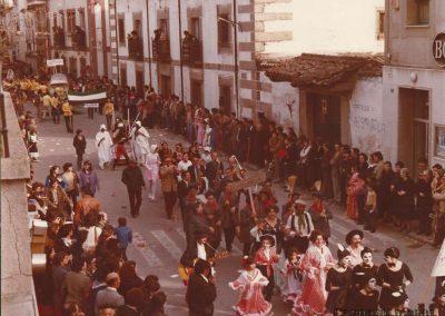 carnavalmoral-1981-059