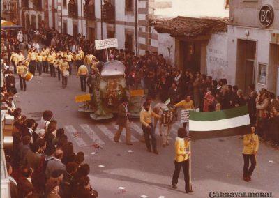 carnavalmoral-1981-060