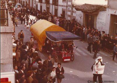 carnavalmoral-1981-061