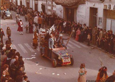 carnavalmoral-1981-062