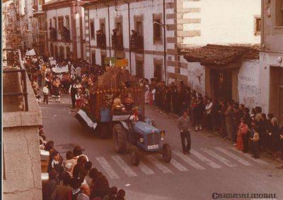 carnavalmoral-1981-063