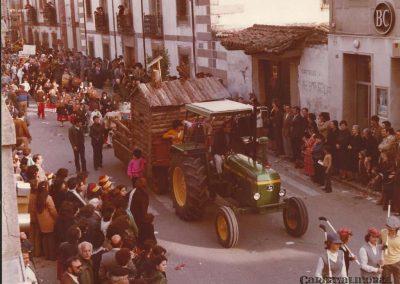 carnavalmoral-1981-064