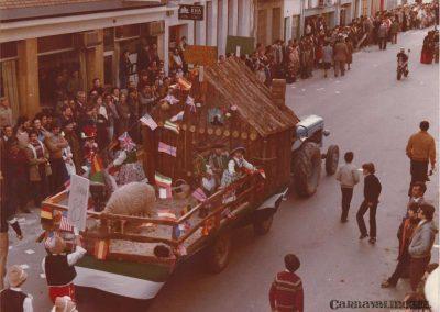 carnavalmoral-1981-065