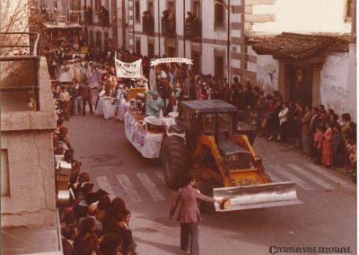 carnavalmoral-1981-066