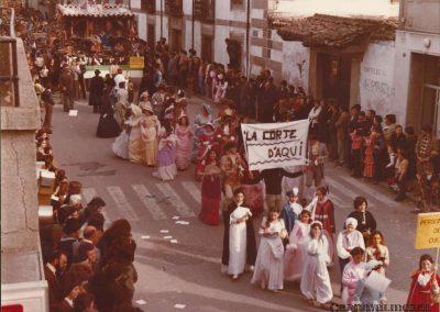 carnavalmoral-1981-067