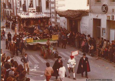 carnavalmoral-1981-068