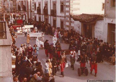 carnavalmoral-1981-069