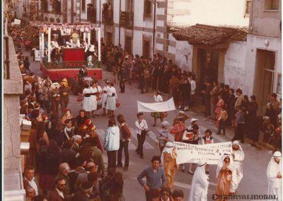 carnavalmoral-1981-070
