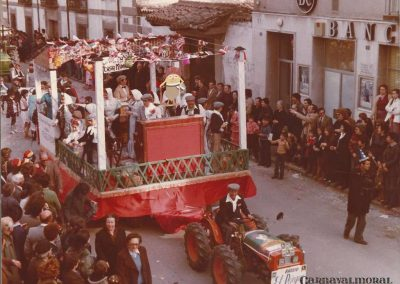 carnavalmoral-1981-071