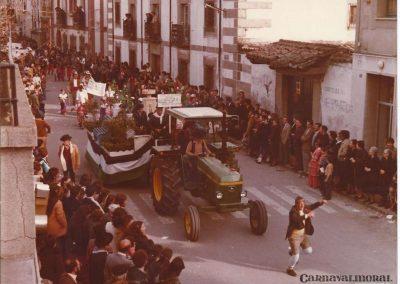 carnavalmoral-1981-072