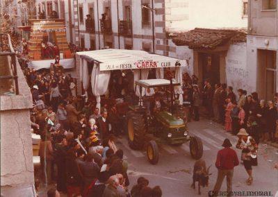 carnavalmoral-1981-073