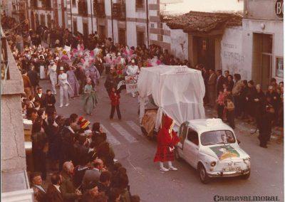 carnavalmoral-1981-074