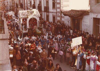 carnavalmoral-1981-075