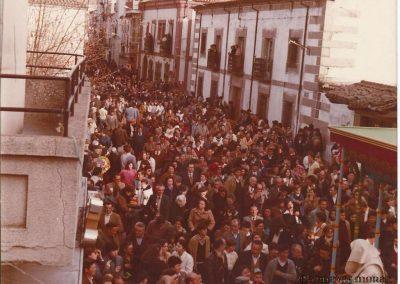 carnavalmoral-1981-076
