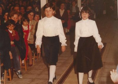 carnavalmoral-1982-003