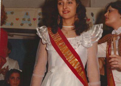 carnavalmoral-1982-004