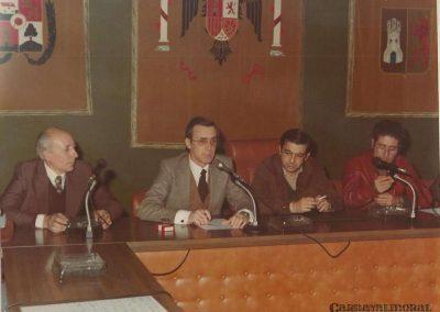 carnavalmoral-1982-005