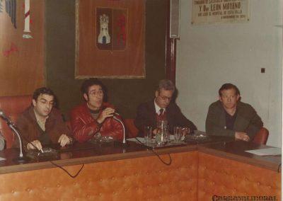 carnavalmoral-1982-006