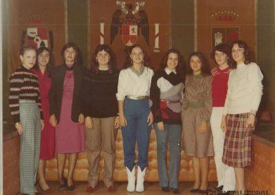 carnavalmoral-1982-010