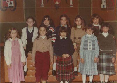 carnavalmoral-1982-011