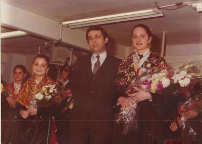 carnavalmoral-1982-013