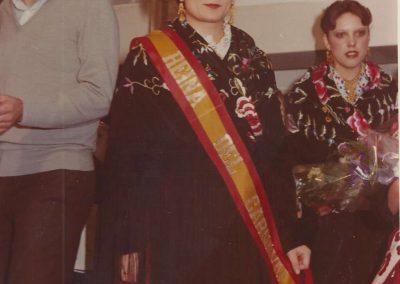 carnavalmoral-1982-014
