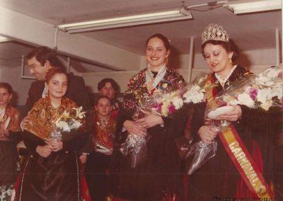 carnavalmoral-1982-015