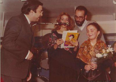 carnavalmoral-1982-016