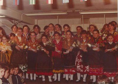 carnavalmoral-1982-017