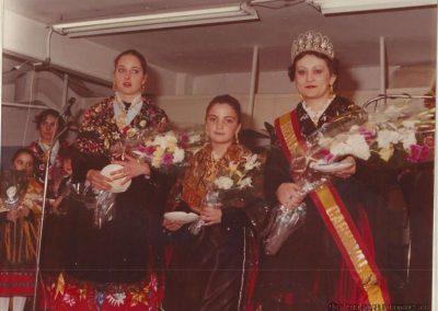carnavalmoral-1982-018