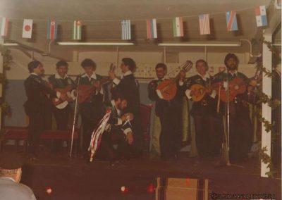 carnavalmoral-1982-019