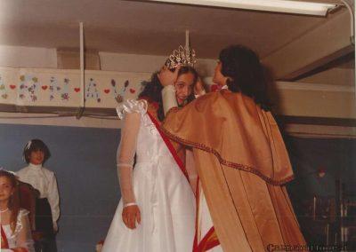 carnavalmoral-1982-020