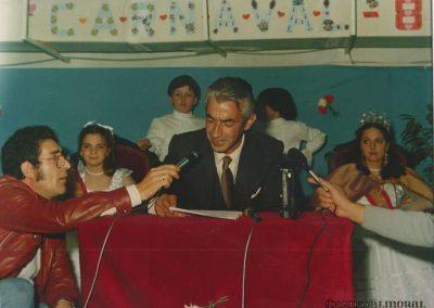 carnavalmoral-1982-021