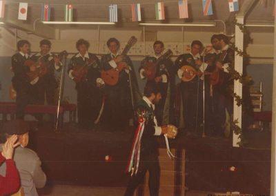 carnavalmoral-1982-024
