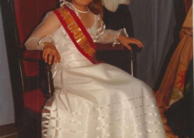carnavalmoral-1982-025