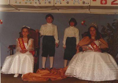 carnavalmoral-1982-026