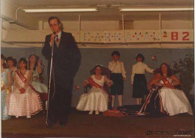 carnavalmoral-1982-027