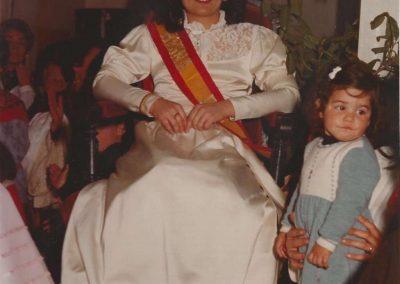 carnavalmoral-1982-028