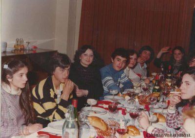 carnavalmoral-1982-029