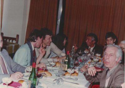 carnavalmoral-1982-031