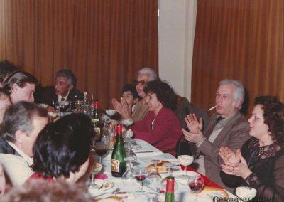 carnavalmoral-1982-032