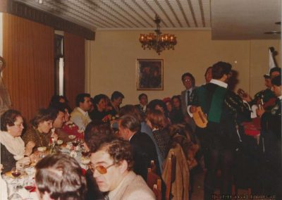 carnavalmoral-1982-033
